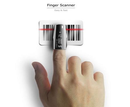 手指扫描器.png