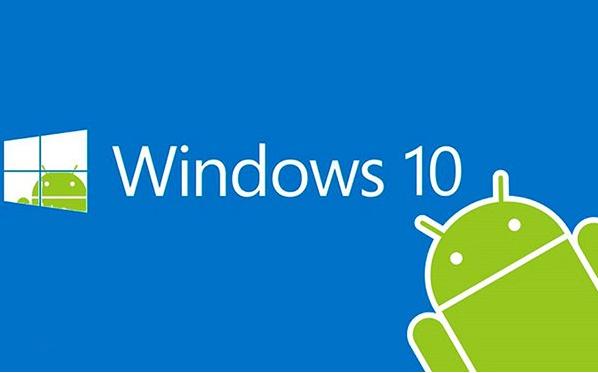 Win10/安卓双系统设备怎么用?.png
