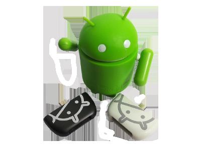 OTG条码扫描器USB连接安卓Android,IOS系统手机,平板电脑