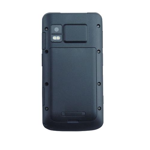 RFID安卓手持终端Android PDA