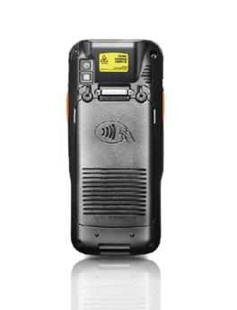 工业级移动手持终端 i6200s系列