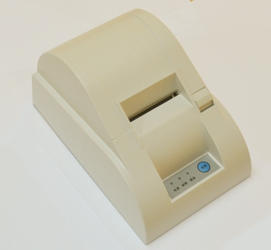 微信打印机