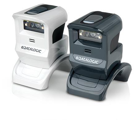 Datalogic GPS4490二维扫描器