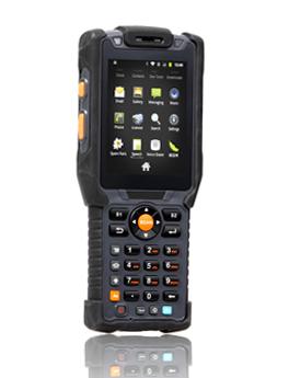 安卓手持机
