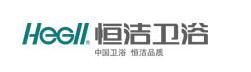 广东恒洁卫浴有限公司